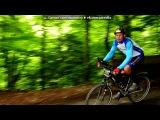 «hdd» под музыку Александр Барыкин - Я Буду Долго Гнать Велосипед. Picrolla