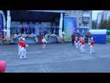 День города Пересвет 21.09.2013г.