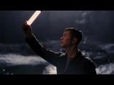 Темный Рыцарь: Возрождение легенды. Концовка